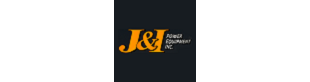 J & I Power Equipment - Oly
